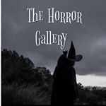 @thehorrorgallery's profile picture on influence.co