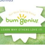@bumgenius's profile picture