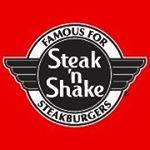 @steaknshake's profile picture