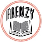 @hccfrenzy's profile picture on influence.co