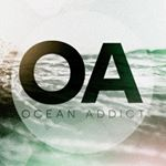 @oceanaddictbrand's profile picture on influence.co