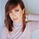 @nunziacillo's profile picture on influence.co
