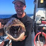 @cisportfishing's profile picture on influence.co