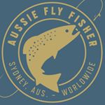 @aussieflyfisher's profile picture on influence.co