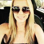 @smilesciencesstreetteam's profile picture