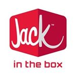 @jackinthebox's profile picture on influence.co