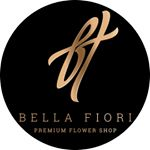 @bella.fiori's profile picture on influence.co