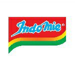 @indomie's profile picture on influence.co
