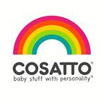 @cosatto's profile picture on influence.co