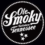 @olesmoky's profile picture