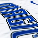 @orlandomagic's profile picture on influence.co