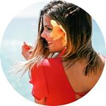@stylemissmolly's profile picture on influence.co