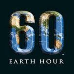 @earthhour_australia's profile picture on influence.co