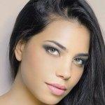 @jeniffersetti's profile picture on influence.co