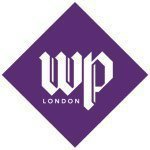 @wp_menswear's profile picture on influence.co
