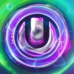 @ultrajapan's profile picture
