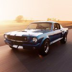 @classic_car_garage's profile picture on influence.co