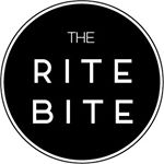 @theritebite's profile picture on influence.co