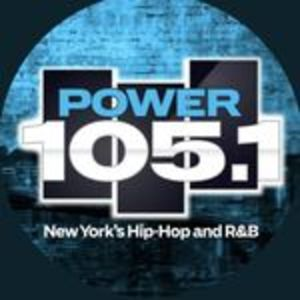 @power1051's profile picture on influence.co