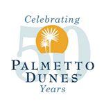 @palmettodunessc's profile picture