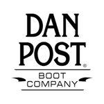 @danpostbootco's profile picture