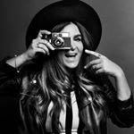 @miriamalegria's profile picture on influence.co