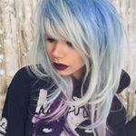 @lush_wigs's profile picture