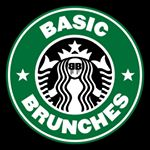@basicbrunches's profile picture on influence.co