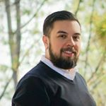@oscarbravohome's profile picture