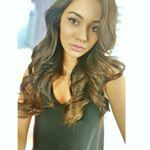 @styledbypriya's profile picture on influence.co