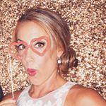 @barbaramajeski's profile picture on influence.co