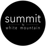 @summitwhitemountainshoes's profile picture