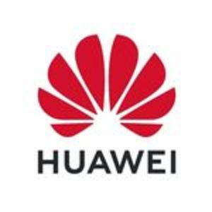 @huaweideviceusa's profile picture