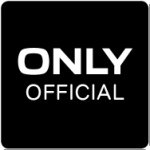 @only_official's profile picture
