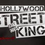 @hollywoodstreetking's profile picture on influence.co