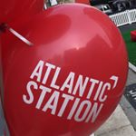 @atlanticstation's profile picture on influence.co
