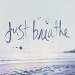 @justbreatheboutique's profile picture on influence.co