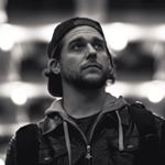 @gh_chapman's profile picture on influence.co