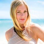 @rebeccajbrock's profile picture on influence.co