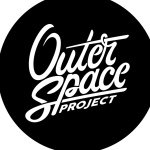 @outerspaceproject's profile picture