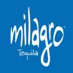 @milagrotequila's profile picture