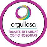 @orgullosa's profile picture