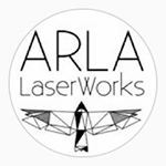 @arla_cases's profile picture on influence.co