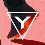 @ylatifootwear's profile picture