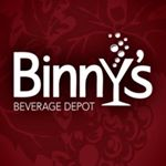 @binnysbev's profile picture on influence.co