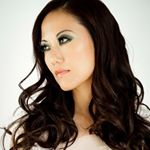 @fabsoopark's profile picture on influence.co