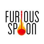 @furiousspoonchi's profile picture