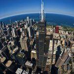 @skydeckchicago's profile picture