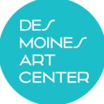 @desmoinesartcenter's profile picture on influence.co