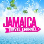 @jamaicatravelchannel's profile picture on influence.co